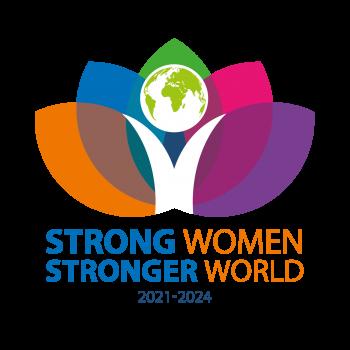 strong-women-stronger-world-logo
